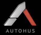Autohus Oy