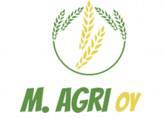 M. Agri Oy
