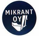 Mikrant Oy