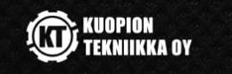 Kuopion Tekniikka Oy