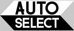 AutoSelect