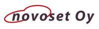 Novoset Oy