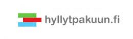 Suomen Pakuhylly Oy / Hyllytpakuun.fi