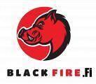 blackfire.fi