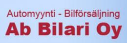 Ab Bilari Oy