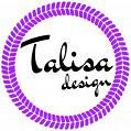 Talisa Design