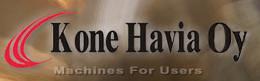 Kone Havia Oy