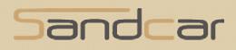 SandCar/Ikaalisten Autotalo