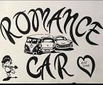 Romance Car
