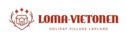 Loma-Vietonen