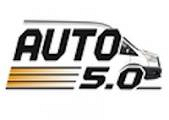 Auto 5.0 Oy