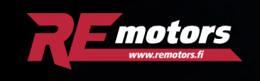 RE Motors Oy Ab
