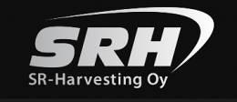 SR-Harvesting Oy