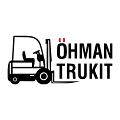 Öhman Trukit Oy