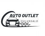 Auto Outlet Oulunsalo