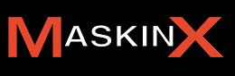 MaskinX Ab
