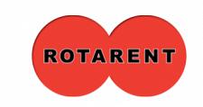 Rotarent Oy