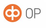 OP Osuuskunta / Toimitilapalvelut
