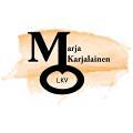 Asuntopalvelu Karjalainen Oy, LKV