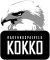 Rakennuspalvelu Kokko Oy