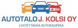 Autotalo J. Kolsi Oy