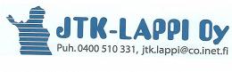 JTK-Lappi Oy