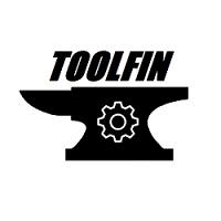 toolfin.com