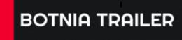 Botnia Trailer