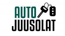 Auto Juusolat Oy