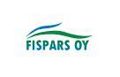Fispars Oy