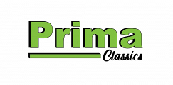 PrimaBil