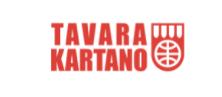 Tavarakartano
