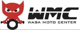 Wasa Motocenter Oy