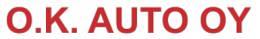 O.K. Auto Oy, Iisalmi