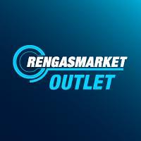Rengasmarket Outlet Rengasmaailma Oy