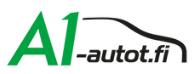 A1 Automaailma