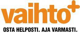 VaihtoPlus Oulu