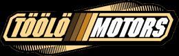 Töölö Motors Oy