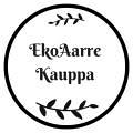 EkoAarreKauppa