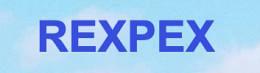 RexPex