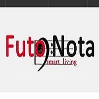 FutoNota