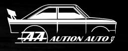 Aution Auto Oy
