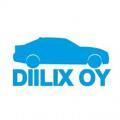 Diilix