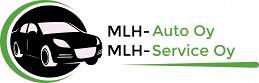 MLH-Auto Oy
