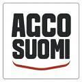 AGCO Suomi Oy Espoo / Toni Helen