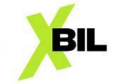 XBIL Turku
