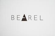 Bearel Oy