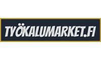 Työkalumarket.fi
