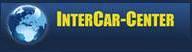 InterCar-Center Oy