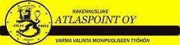 Oy Atlaspoint Ab